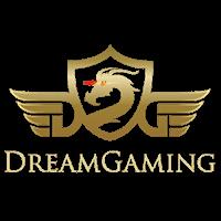 DG CASINO Dream Gaming