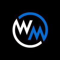 WM Casino WM คาสิโน